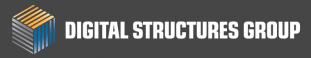 DSG-logo-horz