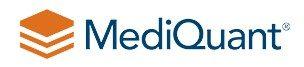 MediQuant-Logo