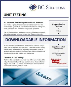 pre-validation(unit)-testing-pdf