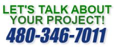 lets-talk-call us
